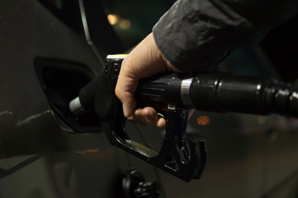 91? 95? E20?? A Guide to Petrol