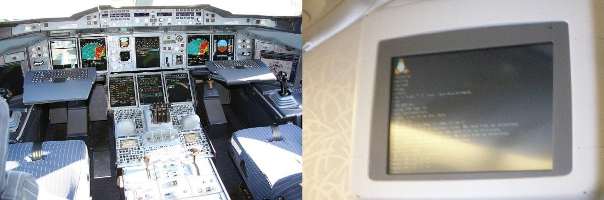 1280px-Airbus_A380_cockpit.jpg