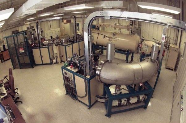 accelerator_mass_spectrometer