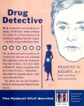 drug detective feature