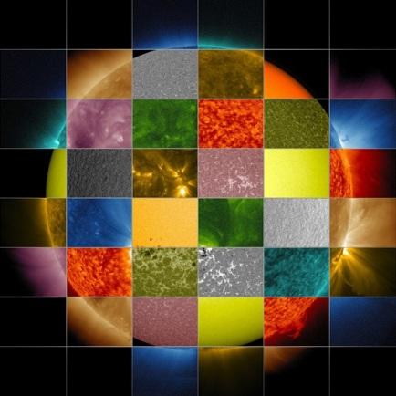719590main_Grid-Sun-orig_fullcompress