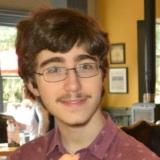 samuel science writer