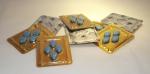 viagra 4pack pfizer